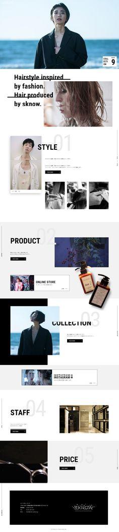 Web Design, Salons, Hair, Whoville Hair, Design Web, Lounges, Living Rooms, Website Designs, Site Design