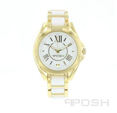 Global Wealth Trade Corporation - FERI Designer Lines Selling On Pinterest, White Gold Jewelry, Face Design, Bracelet Designs, Fashion Watches, Gold Watch, Jewelry Stores, Sterling Silver Rings, Bracelet Watch