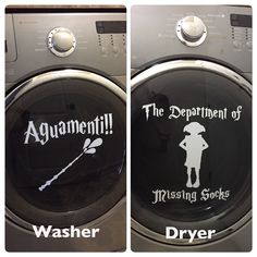 Harry Potter Laundry Room - Decoration For Home Harry Potter Navidad, Harry Potter Weihnachten, Harry Potter Christmas, Harry Potter Tumblr, Décoration Harry Potter, Harry Potter Gadget, Casas Estilo Harry Potter, Hogwarts, Harry Potter Bricolage