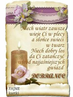 Good Night All, Pillar Candles, Place Cards, Place Card Holders, Frame, Blue Roses, Bias Tape, Good Night, Pictures