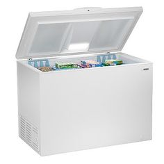 Homebrew Finds: Reader Tip: 14.8 Cu Ft Chest Freezer - $353 + free in store pickup