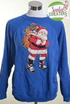 304d7d21 25 Best Cat Christmas Sweaters images | Christmas cats, Cat ...