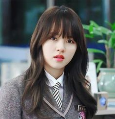 Discover & share this Animated GIF with everyone you know. GIPHY is how you search, share, discover, and create GIFs. Child Actresses, Child Actors, Korean Actresses, Korean Actors, Korean Girl, Asian Girl, Kim So Hyun Fashion, Drama Funny, Kim Sohyun