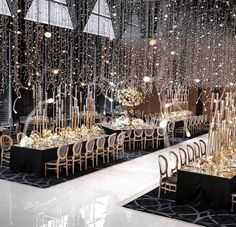 Wedding Lighting Ideas for Rustic Country Wedding Reception wedding lights 20 Creative Ideas for Wedding Reception Lighting Wedding Reception Lighting, Wedding Ceremony, Reception Rooms, Reception Games, Reception Seating, Wedding Seating, Wedding Receptions, Wedding Dinner, Wedding Table