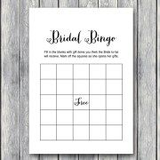 TH00-5x7-bridal-bingo-white background
