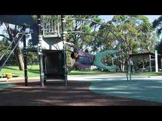 Cosmo Sheldrake - Tardigrade Song - YouTube