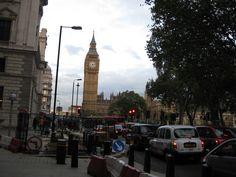London, England London England, San Francisco Ferry, Country, Building, Travel, Viajes, Rural Area, Buildings, Destinations