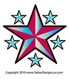 Rockabilly Clipart and Stock Illustrations. 478 Rockabilly vector EPS illustrations and drawings available to search from thousands of royalty free clip art graphic designers. Ster Tattoo, Star Tattoos For Men, Globe Tattoos, Halloween Acrylic Nails, Star Tattoo Designs, Tattoo Flash Art, Tattoo Art, Brochure Design Inspiration, Design Ideas