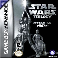 https://play-roms.com/nintendo-game-boy-advance/star-wars-trilogy-apprentice-of-the-force#