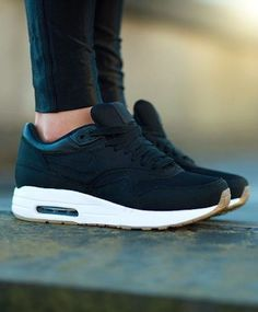 27x Nike Air Max (day) - WorkThatEs - Blog over trainen, fitness en gezonde voedingWorkThatEs – Blog over trainen, fitness en gezonde voeding
