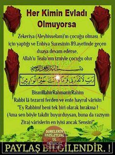 Islam Quran, Allah, Prayers, Life, Crochet, Rage, Photos, Amigurumi, Pray