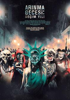 http://indirbifilm.com/arinma-gecesi-secim-yili-2016-turkce-dublaj-film-indir/