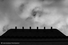 Composition. Under and Over Exposed | Igor Skibenko. Portfolio & Blog