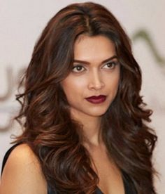 best hair color shades for indian skin tones in 2018 hair