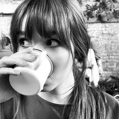 Recept na vaječný likér   Made by Kristína Glass Of Milk, Drinks, Instagram, Alcohol, Drinking, Beverages, Drink, Beverage
