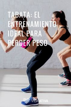 Tabata, Shape, Weights, Training, Tabata Workouts
