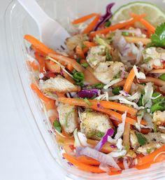 5 Low-Carb Lunches to Pack For Work-Visit our website at http://www.familyfitnessmichigan.com for a FREE TRIAL PASS