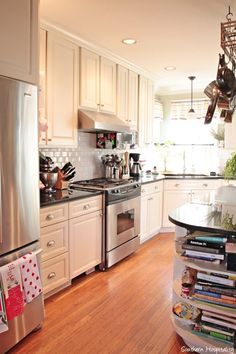 New Kitchen Knobs And Pulls | Kitchen Knobs, Kitchens And Painting Kitchen  Cabinets