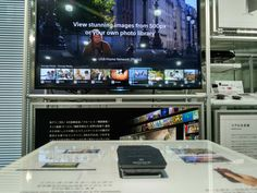 How to Setup Google Chromecast on the Sony Bravia 4K Ultra HD Smart LED TV - http://gtrusted.com/how-to-setup-google-chrome-with-sony-xperia-z4
