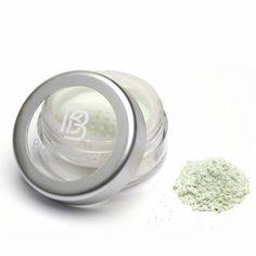 Mineraalimeikit | Barefaced Beauty Mineraalipeiteväri Calm