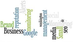 Brand Monitoring for Small Businesses Seo Manager, Use Google, Business Branding, Small Businesses, Monitor, Management, Marketing, Learning, Search