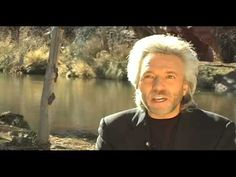 Gregg Braden on Consciousness and the Field