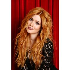 Katherine McNamara Photoshoot November 2015 ❤ liked on Polyvore featuring kat mcnamara
