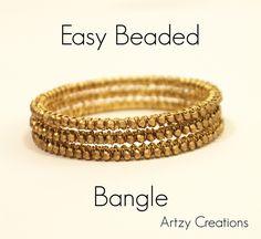 Final-Image-Beaded-Bangle-Bracelet