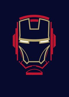 Beautiful, inspirational and creative images from Piccsy. Thousands of Piccs from all our streams, for you to browse, enjoy and share with a friend. Iron Man Wallpaper, Star Wars Wallpaper, Marvel Wallpaper, Marvel Fan Art, Marvel Avengers, Marvel Heroes, Marvel Comics, Geeks, Iron Man Photos