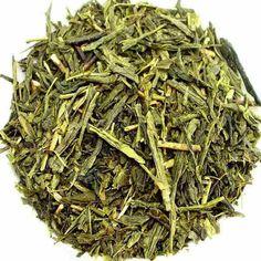 How To Dry Basil, Herbs, Food, Best Green Tea, Green Teas, Essen, Herb, Meals, Eten