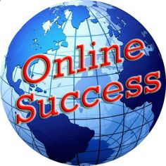 Getting a huge success in online business which depends on many factors. We nee to do Hard work and it is the power you to achieve what you want in life. But to increase that power in you, you need to guard it against power breakdown by keeping away from any obstacle to success in your online business.