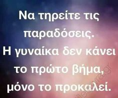 Greek quoteswww.pyrotherm.gr FIRE PROTECTION ΠΥΡΟΣΒΕΣΤΙΚΑ 36 ΧΡΟΝΙΑ ΠΥΡΟΣΒΕΣΤΙΚΑ 36 YEARS IN FIRE PROTECTION FIRE - SECURITY ENGINEERS & CONTRACTORS REFILLING - SERVICE - SALE OF FIRE EXTINGUISHERS www.pyrotherm.gr .