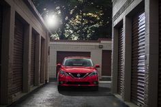 The Nissan Sentra, the company's third best-selling vehicle behind the Altima and Rogue, has been a mainstay in the compact sedan segment for 35 years and