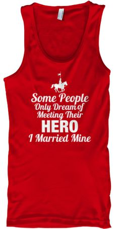 Discover Proud Rcmp Wife Limited Edition Sweatshirt, a custom product made just for you by Teespring. - Some People Only Dream Of Meeting Their Hero I. My Husband's Wife, Leo Wife, Long Distance Love, Police Wife, Cant Keep Calm, Rings For Girls, Blue Bloods, I Cant, Love Of My Life