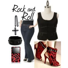 plus size women clothes styles I need to find done jeans that I want to wear