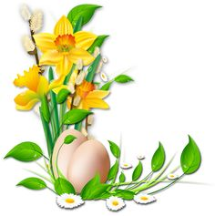 Wreaths, Plants, Home Decor, Easter Activities, Homemade Home Decor, Door Wreaths, Deco Mesh Wreaths, Plant, Interior Design