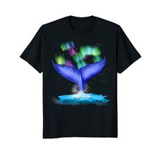 Galaxy Whale Tale Ocean Nautical Space Shirt Starchild's ... https://www.amazon.com/dp/B07CF4QP73/ref=cm_sw_r_pi_dp_U_x_maLXAb4ZMXA7Z