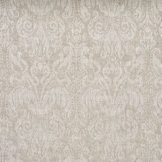 Busatti fabric: Giglio http://busatti.com.au/products/giglio