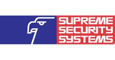Get peace of mind with Supreme. We install, monitor and service security cameras, home security systems, CCTV and commercial security systems. http://www.supremealarm.com/