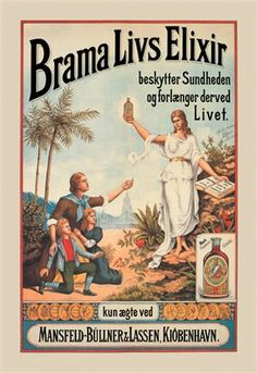 Brama Livs Elixir http://www.walls360.com/apothecary-wall-graphics-s/1891.htm