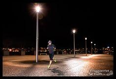 #LaufRausInDieNacht #Nachtlauf #NightRun #Sightrun #Sightrunning #Berlin #NightRunning { #Triathlonlife #Training #Love #Fun } { via @eiswuerfelimsch } { #motivation #running #run #laufen #trainingday #triathlontraining #sports #fitness #berlinrunnersontour #berlinrunners } { #pinyouryear } { #wallpaper } { #currexsole } { #Mizuno @fabletics @GarminD @salmingstore }