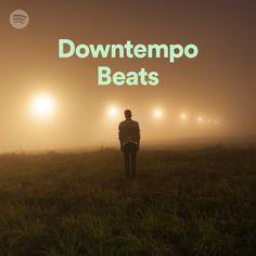 Downtempo Beats #Spotify https://open.spotify.com/user/spotify/playlist/37i9dQZF1DWWQp0YMTvpD3?utm_content=bufferf6198&utm_medium=social&utm_source=pinterest.com&utm_campaign=buffer #NowPlaying