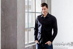 mini_VIP_Lewandowski-35