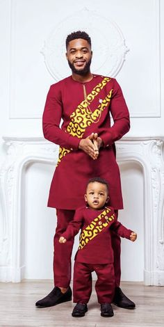 African Wear Styles For Men, African Shirts For Men, African Dresses For Kids, African Fashion Skirts, Nigerian Men Fashion, African Attire For Men, African Maxi Dresses, African Fashion Designers, African Men Fashion