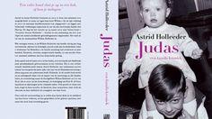 Astrid Holleeder brengt autobiografie uit als testament | NOS