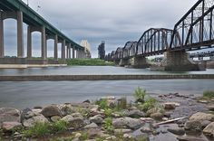sault ste marie ontario - Google Search Sault Ste Marie Ontario, Road Trip, Google Search, Places, Travel, Beautiful, Viajes, Road Trips, Destinations
