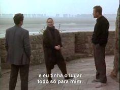 The Turning Point (Mindwalk) / O Ponto De Mutação (legendado PT) - Full ...
