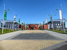 Celtic Statement – Club Do The Unthinkable