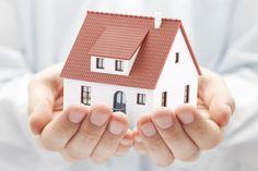 米4月新築住宅販売件数の大幅な増加は6月利上げに直結か?