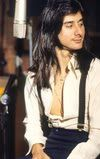 Steve Perry images download yo my picture album photo: Steve Perry JourneySteve.jpg